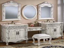 along with beautiful small bathroom vanity black bathroom vanity table top vanity beautiful vanities for