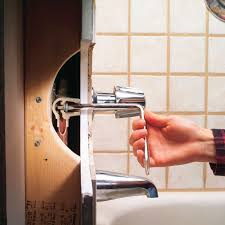 lofty fix leaky bathtub faucet a complete guide to repair family handyman leaking cost single handle