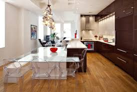 New York Kitchen Remodeling Kitchen Remodeling New York Home Interior Ekterior Ideas