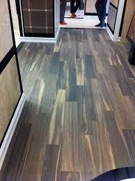 real wood floor vs ceramic wood look tiles