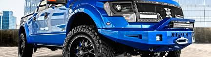 2010 ford f 150 accessories parts