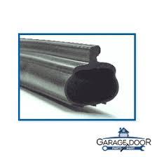 garage door bottom weather sealOverhead Door PBulb Garage Door Bottom Weather Seal  Garage Door