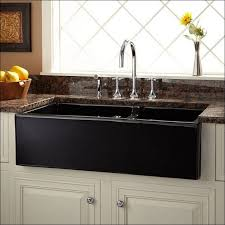 kitchen high back farmhouse sink vintage farmhouse sink double