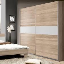 Eiche Schlafzimmer Welche Wandfarbe