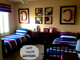 Delectable Cool Boy Bedrooms Bedroom Ideas For Pre Teen Boys Room Old  Sports Rooms Med Decorating