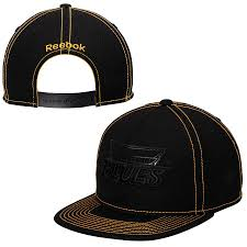 thumb.aspx?i\u003d/productimages/_1654000/altimages/FF_1654962ALT1_full.jpg\u0026w\u003d900 Mens St. Louis Blues Reebok Black Cross Check Snapback Hat