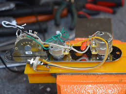 telecaster wiring harness w tbx tone control & 4 way series parallel Trailer Wiring Harness telecaster wiring harness w tbx tone control & 4 way series parallel switching
