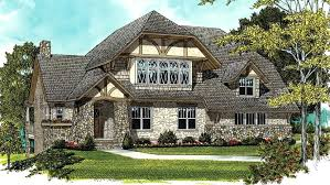 tudor house plans. Modern Tudor House Creative Design Style Plans Home Designs From Com Road .
