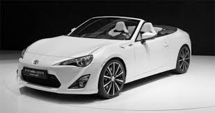 2018 toyota 86 convertible. brilliant convertible one of the most interesting thing and surely very attractive on 2018 toyota  gt86 convertible is its redesigned design so now it even more attractive for toyota 86 convertible cars clues