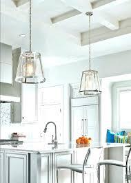 seeded glass pendant seeded glass pendant light seeded glass pendant lights harrow medium pendant light by