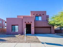 beautiful rincon mtn views entern or relax in your very large north facing yard with pebble tech pool paver patio and newly recoated pool deck