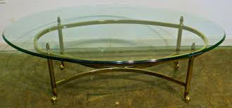 full size of large size of medium size of coffee table oval coffee table glass top all furniture