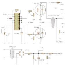 stereo headphone wiring diagram images motion sensor light wiring diagram likewise bluetooth circuit diagram