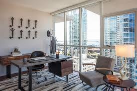 interior design san diego. Contemporary Design Interior Design San Diego To _