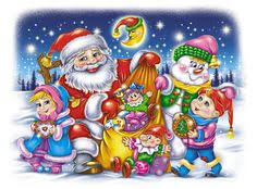 <b>Merry</b> christmas images, Christmas pictures и Vintage christmas