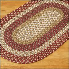 unparalleled braided oval rugs com ihf home decor rug new country style area