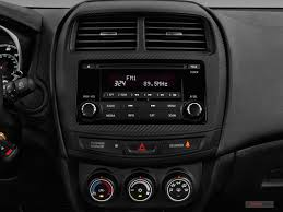 2018 mitsubishi asx interior. simple interior 2018 mitsubishi outlander sport interior photos inside mitsubishi asx interior