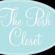 Posh Closet The Posh Closet Theposhclosetcb Twitter