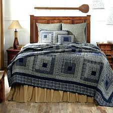 navy blue quilts king quilt cover set pre quilted fabric twin xl target