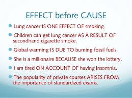 essay on cigarette smoking cigarette smoking essay essay on why should we go to school eduedu