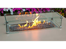 fire pit burner outdoor fire pit rocks fire pit parts fire pit table and chairs red