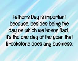 Funny Fathers Day Quotes 3 Quotereel