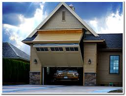 garage door opens halfwayKorthuis RV Garage Door Lynden WA  Schweiss Must See Photos