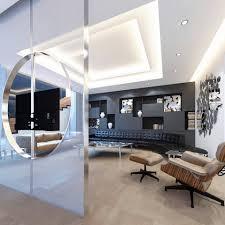 Interior Design Lebanon Beirut Creativa Jdeideh Metn North 20 Best Interior Design Companies In Lebanon