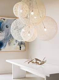 diy lighting design. random light diy lighting design