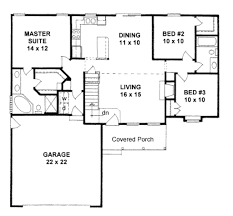 floor plan 1100 square feet house plans 1000 foot also