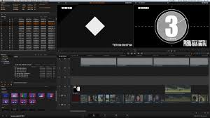 Understanding the post production process can be a bit frustrating – the Post Lab asked Producer Will Adashek to elaborate on the meaning of some of these ... - Conform-600x337