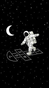 Space Aesthetic Wallpapers - Top Free ...