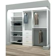 closet organizer bins organizer bins for clothes closet storage containers storage bins for clothes inserts closet closet organizer bins closet storage