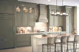 kitchen cabinet outlet. Cabinet Outlet Portland Medium Size Of Kitchen Or Ct Cheap L