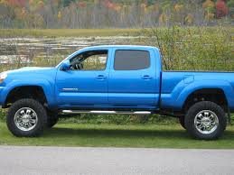 used toyota tundra houston - Shop for a Toyota in Houston