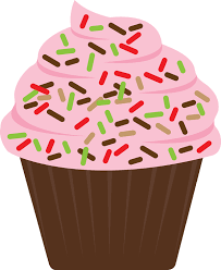 20 Bake Sale Clip Art Pictures And Ideas On Carver Museum