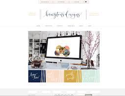Mint Web Design Hamptons Designs Website Wordpress Wordpresstheme Theme