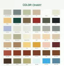 Get html color codes, hex color codes, rgb and hsl values with our color picker, color chart and html color names. General Color Chart 5 Printable Charts Word Pdf