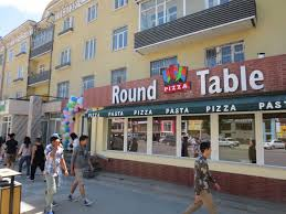 100 round table tierrasanta best home furniture check more at