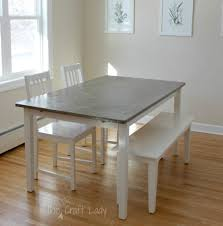 dinner tables extendable dining table set ikea ikea black glass dining table breakfast bar table and chairs ikea ikea white side table