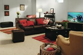 basement remodeling boston. Fine Boston Remodel Basement Albany NY With Remodeling Boston C