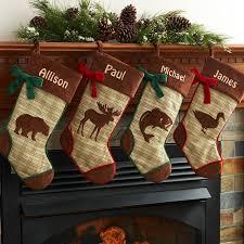 christmas stocking hooks. Delighful Hooks Christmas Stocking Hooks  Personalized Needlepoint Stockings  Jumbo In T