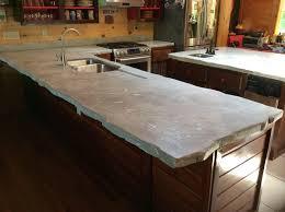 concrete countertops roswell ga atlanta concrete countertops