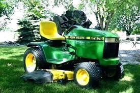 home depot garden tractors garden tractor tires garden tractor tires lawn tire riding mower battery s