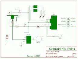 kawasaki 250 wiring diagram circuit diagram symbols \u2022 KLX 125 at Klx 250 Wiring Diagram