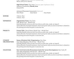 oil gas s resume