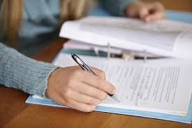 home skills for learning university of salford manchester writing your assignment study guides