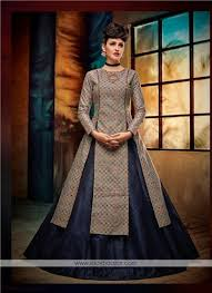 Indo Western Formal Dresses Choice Image Dresses Design Ideas