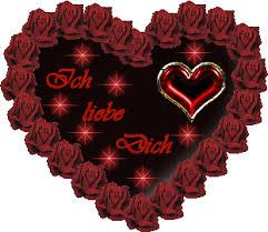 Ich Liebe Dich über Alles Gif 14 Liebes Sms Liebes Gif Love