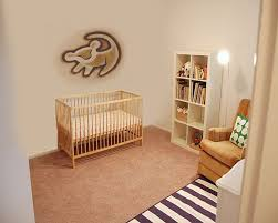 baby themed rooms. lion themed baby room ba nursery decor sample king pinterest animal rooms i